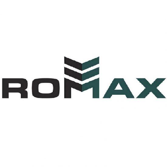 Partneriai romax_800