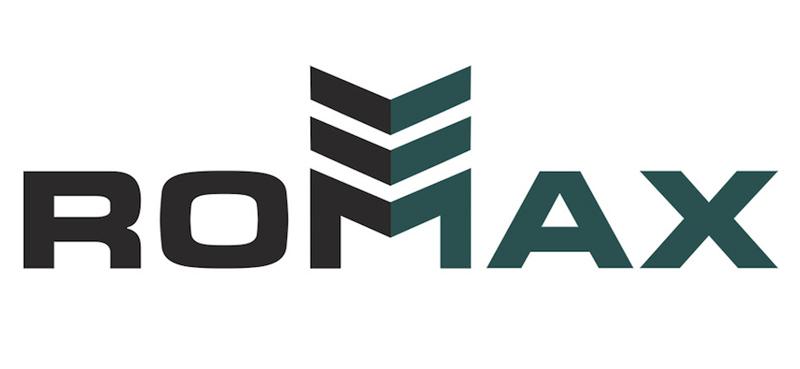 ROMAX agrosistemos partneris